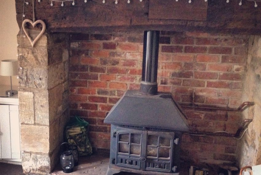 aimee-picture-fireplace
